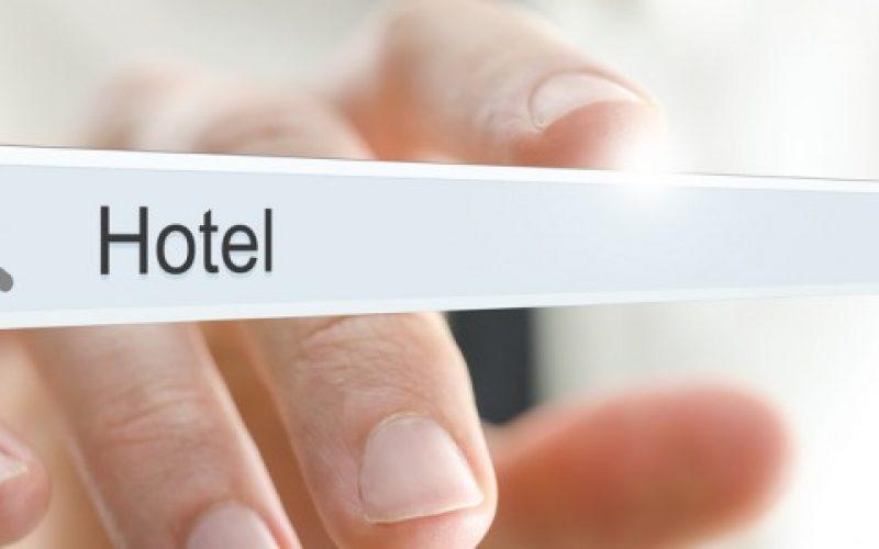 Հավելվածներ, որոնք կօգնեն գտնել մատչելի գներով հյուրանոցներ