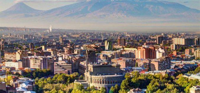 5 պատճառ, թե ինչու է պետք հենց Հայաստանում հիմնել ստարտափ