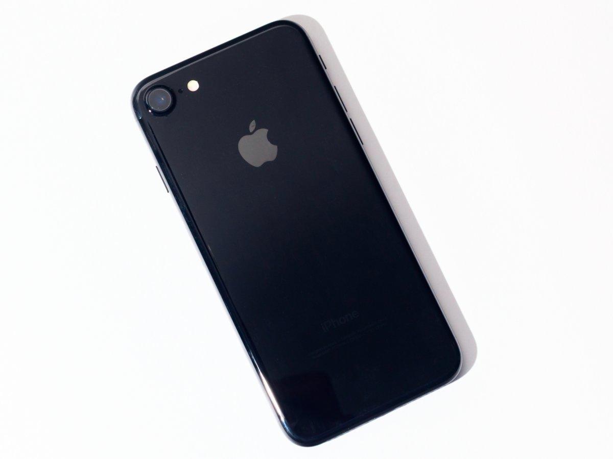 12-iphone-7