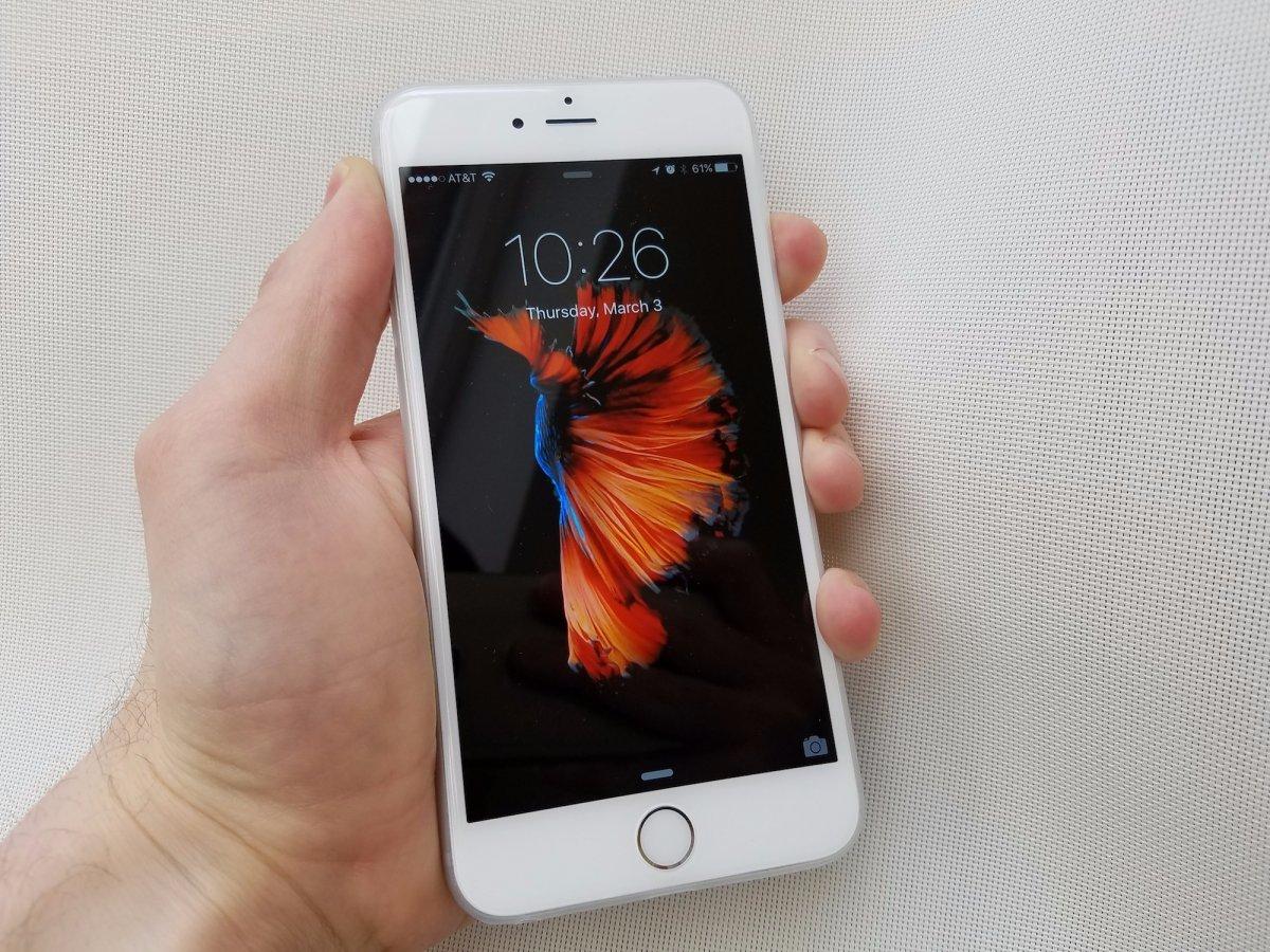 3-iphone-6s-plus