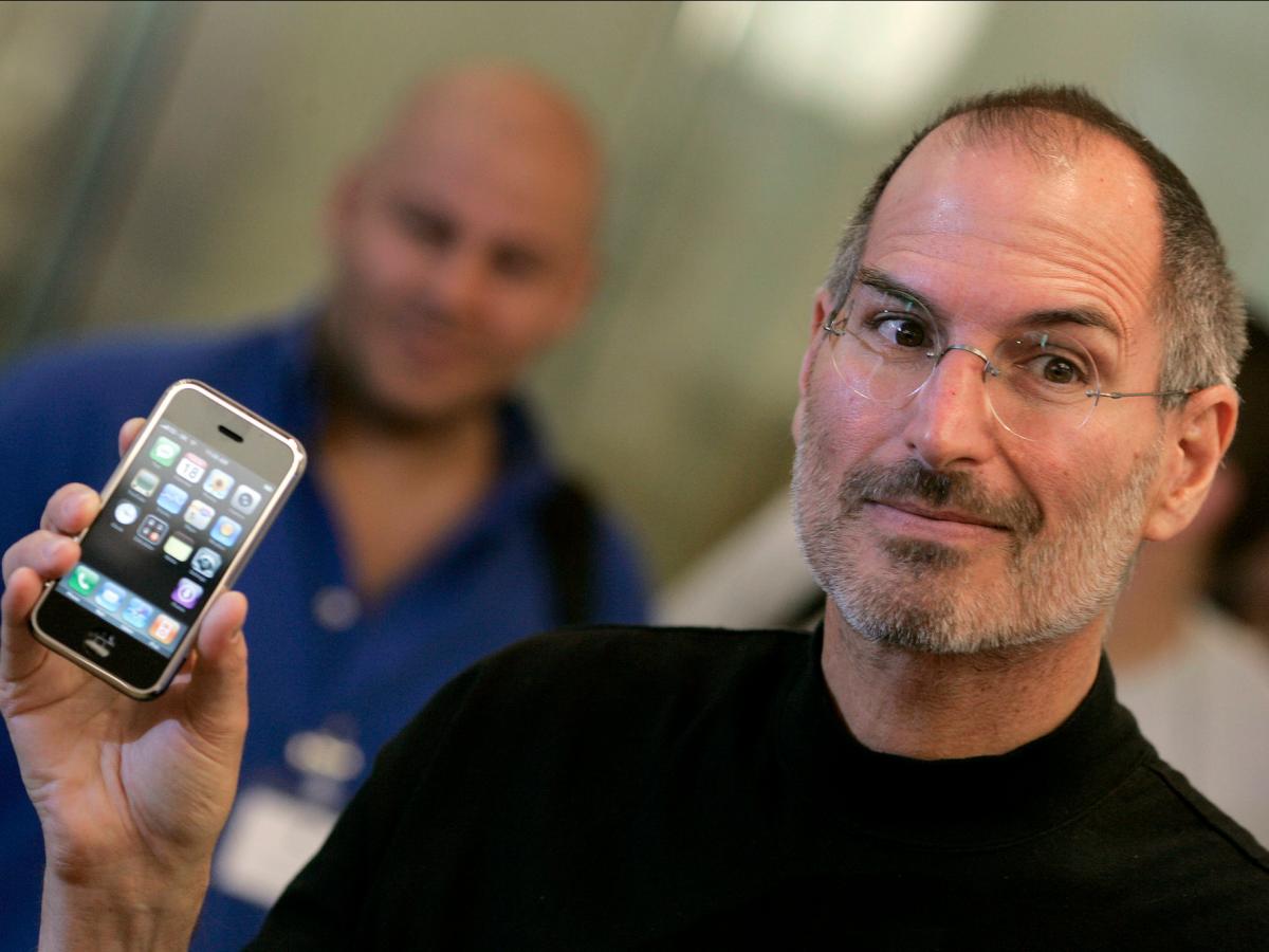 4-the-original-iphone