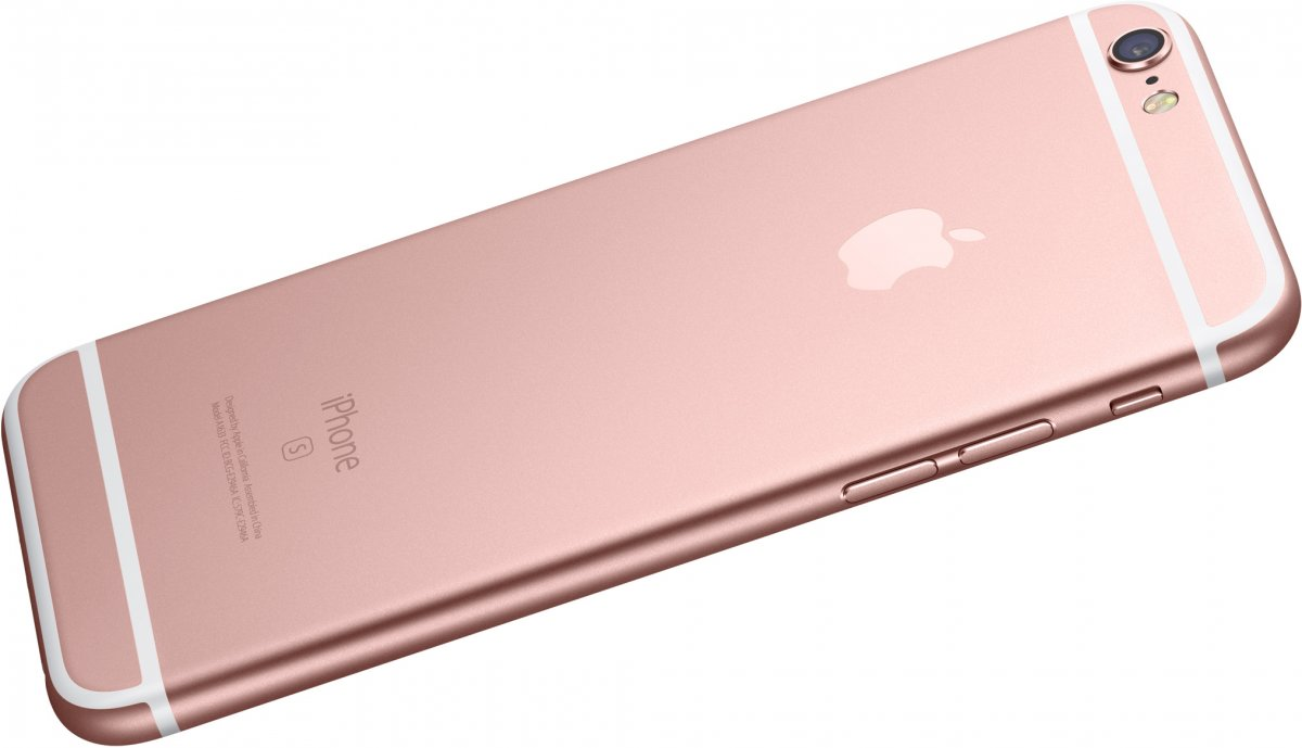 6-iphone-6s