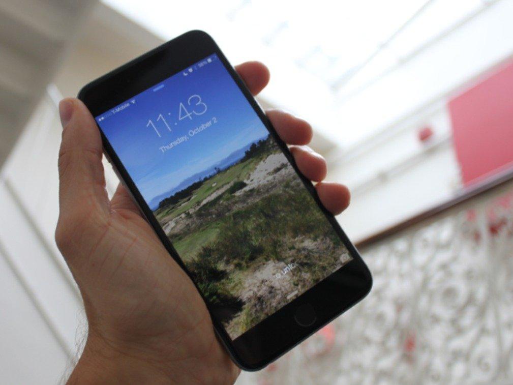 9-iphone-6-plus