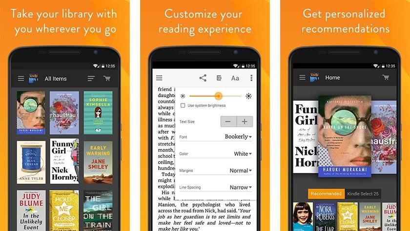 Amazon-Kindle-screenshot-2016
