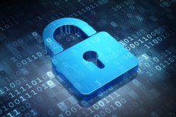 Քննարկվել են ՀՀազգային անվտանգության խորհուրդի և ՏՀՏ գործատուների միության համագործակցության հեռանկարները