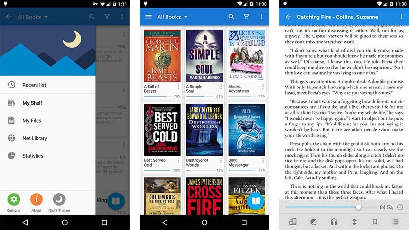 Moon-Reader-screenshot-2016
