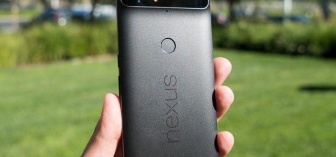 Ներկայացվել է Google-ի Pixel-ի մասին տեսանյութ