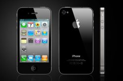 Apple-ը մեկ շաբաթից կդադարեցնի iPhone 4-ի սպասարկումը