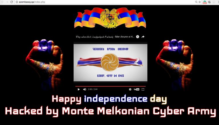armenian-hackers-leak-azerbaijani-banking-and-military-data-5-768x440