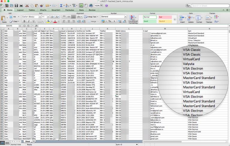 armenian-hackers-leak-azerbaijani-banking-and-military-data-768x487-1