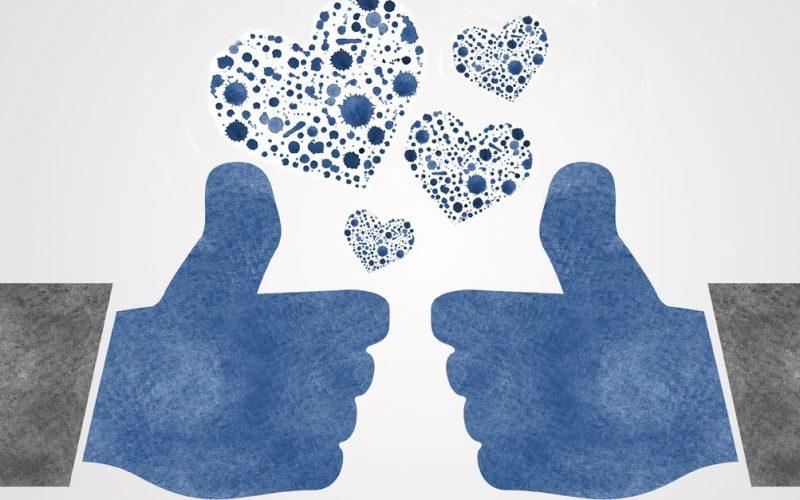 10 եղանակ` Facebook-ում շատ լայքեր հավաքելու համար