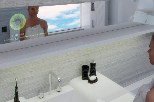 future-bathroom-full-5_1473861538-630x420