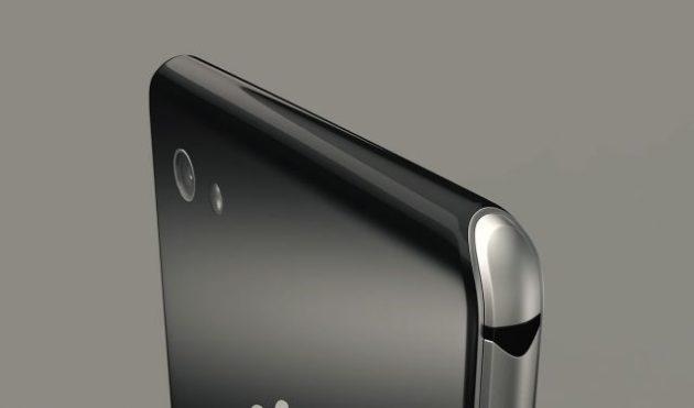 iphone8-concept-camera_1474285576-630x371