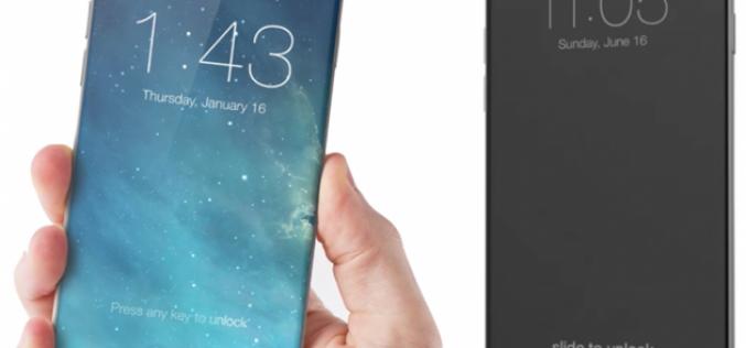 4 պատճառ` iPhone 7 չգնելու համար