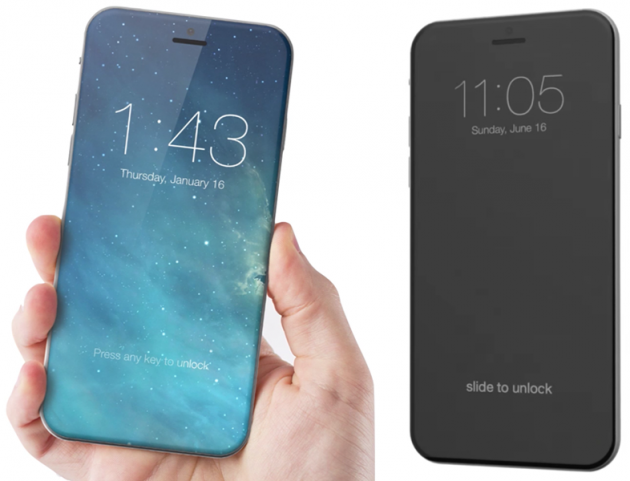 iphone8_conceptsiphone_1474285536-630x481