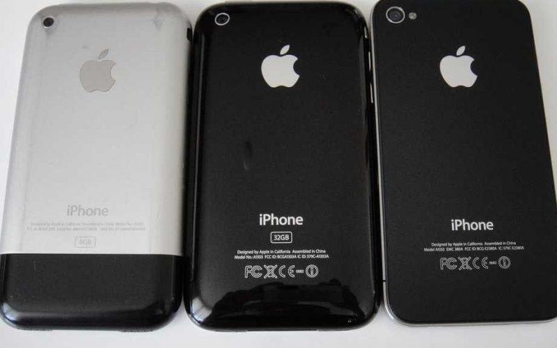 15 լավագույն iPhone-ները` ըստ Business Insider-ի
