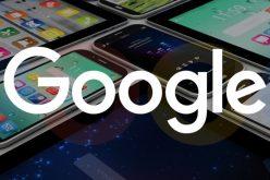 Google-ը կհրաժարկվի Project Ara-ից ու կթողարկի Pixel հեռախոսներ
