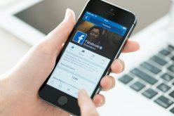 Facebook-ը թույլատրել է ուղիղ հեռարձակումներ կազմակերպել համակարգչից
