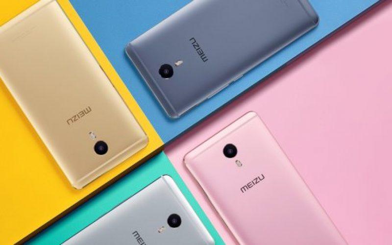 Meizu Note 9-ը կթողարկվի շուտով