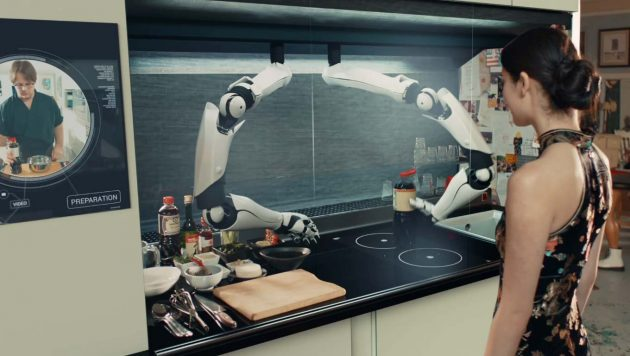 moley-robotics-robot-chef_1473860306-630x356