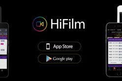 Բոլոր կինոթատրոնները` մեկ տեղում. թողարկվել է HiFilm հայկական հավելվածը