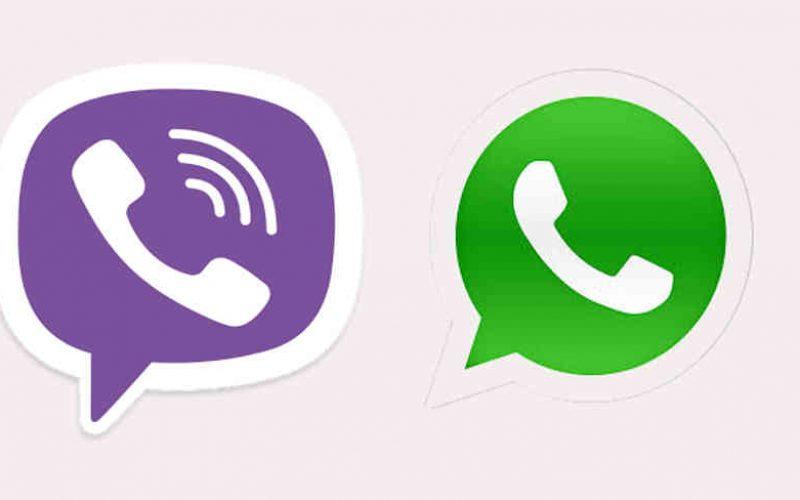 WhatsApp-ի ու Viber-ի 11 գաղտնի հնարավորություններ, որոնց մասին պետք է իմանալ