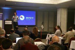 Երևանում կայացավ տարածաշրջանային ENOG RIPE NCC 12-րդ ինտերնետ համաժողովը