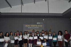 IBM ISTC-ն ու EIF-ը հանդես եկան նոր կրթական նախաձեռնությամբ