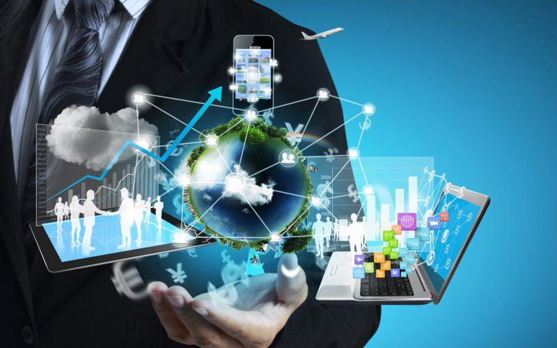 Քննարկվել են ՏՏ ու մշակույթի ոլորտների գործակցության հնարավորությունները