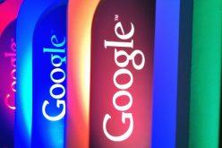 Google-ի հարցազրույցներում հնչած ամենադժվար հարցերը