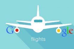 Google Flights-ը կզգուշացնի ավիատոմսերի գների բարձրացման մասին