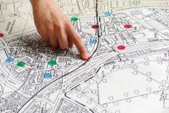 Երևանում կկայանա մատչելի վայրերի քարտեզագրման բացօթյա մափաթոն