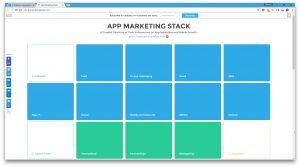 app-marketing-stack