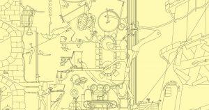 croppedimage1140600-setwidth1140-traptionbakery-ss001