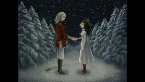 nutcracker-musical-storybook1