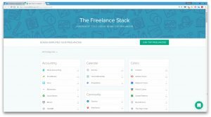 the-freelance-stack