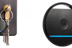 Motorola-ի «մետաղադրամը» կօգնի փրկել մարդկանց կյանքը