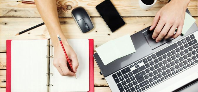 10 ամենաօգտակար հարթակները ՏՏ ոլորտում օնլայն աշխատանքի համար