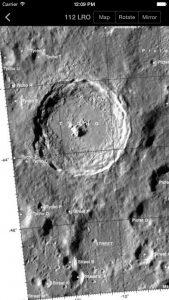 moon-map-pro1