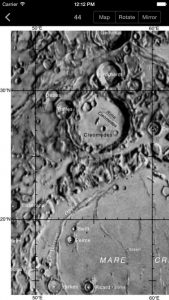 moon-map-pro2
