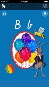 my-very-own-alphabet2