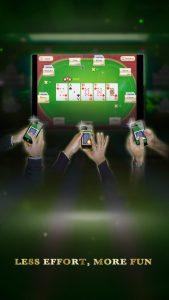 pokerrr1