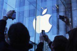 Apple-ը կարտադրի սեփական ֆիլմերն ու սերիալները