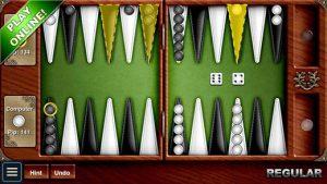 backgammon-premium