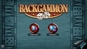 backgammon-premium1