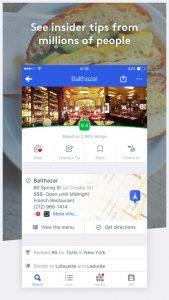 foursquare-city-guide2