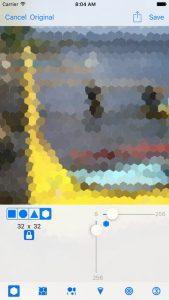 pointillisted-1