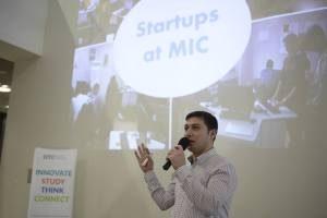 startup-europe-week-2016