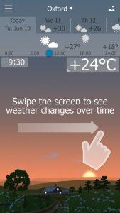 yowindow-weather1