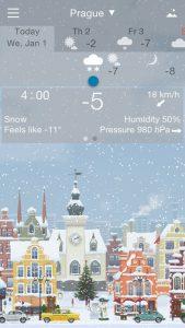 yowindow-weather2